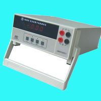 SB2233直流数字电阻测量仪 SB2233直流数字电阻测量仪