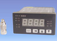 VIB-4电脑振动噪声测量仪 VIB-4