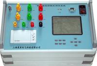 SG9101变压器短路阻抗测试仪 SG9101