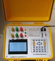 SG9903变压器损耗参数测试仪 SG9903