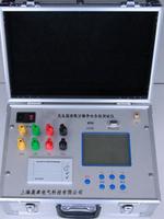 L6225变压器有载分接开关参数测试仪 L6225