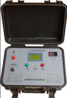 SG110电力变压器互感器消磁仪 SG110