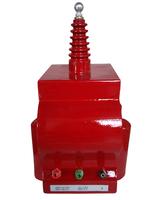 SGHJ-S35G3自升压精密电压互感器 SGHJ-S35G3