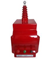 SGHJ6,10kv精密電壓互感器