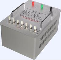 SGFY95电压互感器负荷箱(100比根3V) SGFY95