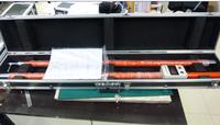 TFD-18發電機定子線圈端部表麵電位測量儀 TFD-18