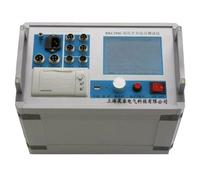 RKC-308C断路器机械特性测试仪