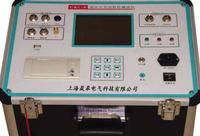 GKC-8断路器动特性测试仪 GKC-8