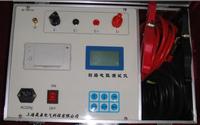 JD-200A智能型回路电阻测试仪 JD-200A