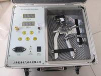 WAGYC-2008智能型隔离开关触头夹紧力测试仪 WAGYC-2008