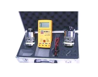 PC27-7H防静电工程电阻测量套件 PC27-7H