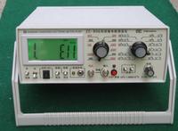 ZC-90係列高絕緣電阻測量儀 ZC-90係列