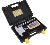 SGWG-15絕緣子串電壓分布測量儀