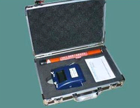 SGSJS-6绝缘子测试仪 SGSJS-6