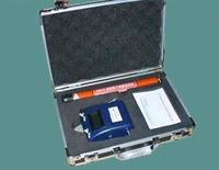 SGSJS-6数字式高压绝缘子测试仪 SGSJS-6