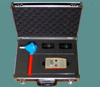 SGWG-16-220KV無線絕緣子測試儀