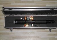 Z-V型棒型放电计数测试仪 Z-V型