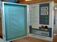 SX-9000D异频介损测试仪 SX-9000D