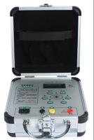 ET2670数字式绝缘电阻测试仪 ET2670