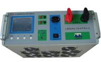 SGJDL-AS直流斷路器安秒特性測試儀 SGJDL-AS
