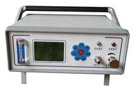 智能微水仪 MWD-III型 MWD-III型