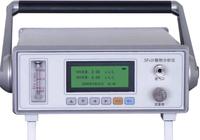 SF6分解物分析仪 SF6