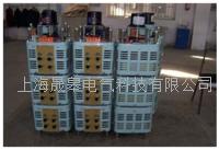 TESGC2係列三相電動調壓器 TESGC2