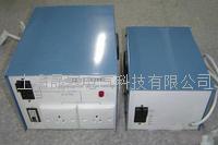 IT型系列隔离变压器 IT