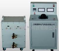 SLQ-500A大電流發生器 SLQ-500A