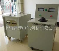 SLQ-8000A大电流发生器可调(升流器) SLQ-8000A