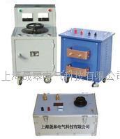 SLQ-500A大电流发生器可调(升流器) SLQ-500A