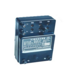 HL3型精密電流互感器 HL3