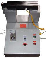 SM30K系列轴承加热器 SM30K系列