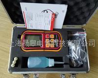 GM130防雷超声波测厚仪