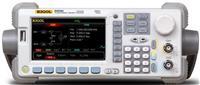 北京普源DG5251任意波信號發生器,250MHz帶寬,1通道,1GSa/s采樣率,14bit分辨率,128Mpt DG5251