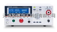 臺灣固緯GPT-9602,100VA,AC0.1--5KV,DC0.1--6KV 耐壓測試儀(AC/DC)