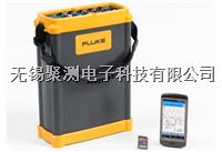 Fluke 1750 三相電能記錄儀