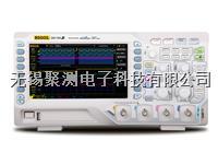 北京普源DS1104Z-S,100M帶寬,4通道,雙通道25M信號源數字示波器 DS1104Z-S