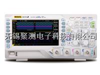 北京普源DS1074Z-S數字示波器, 70M帶寬,4通道,雙通道25M信號源 DS1074Z-S