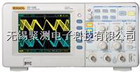 北京普源DS1052E,50M帶寬,2雙通1G采樣率數字存儲示波器 DS1052E