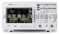 北京普源DSA1030A頻譜分析儀,9kHz-3GHz,相噪-88dBc/Hz,RBW 10Hz,前置放大器 DSA1030A