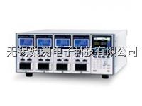 臺灣固緯PEL-2040電子負載,1通道負載模組:350W/80V/70A  PEL-2040