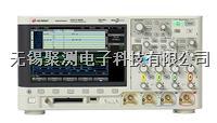 是德科技 InfiniiVision 3000X數字示波器,寬帶:100MHz-1GHz 采樣率:4 GSa/s 存儲深度:標配2M可升級為4M InfiniiVision 3000X系列