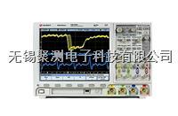 是德科技DSO7000B系列數字示波器,寬帶:100MHz-1GHz 采樣率:4 GSa/s 存儲深度:8M DSO7000系列