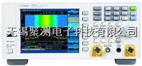 是德科技N9322C 頻譜分析儀,頻率范圍:9kHz-7GHz 分辨率帶寬:10 Hz 至 3 MHz DANL:- N9322C