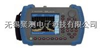 是德科技N9330B 手持式電纜和天線測試儀,頻率范圍:4GHz; N9330B