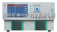 同惠TH2829NX變壓器綜合測試儀_多腳位(96-192Pin),測試頻率:200kHz, 分辨率0.5mHz TH2829NX