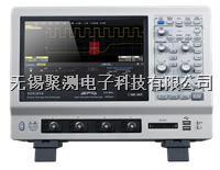 鼎陽SDS3074數字示波器,帶寬500MHz,4通道,波形捕獲率250,000幀/秒,存儲深度達10Mpts/CH,實時波形錄制以及回放,分析功能 SDS3074