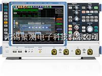 RTO1014 數字示波器,EMI預測試功能 數字觸發系統 100萬次/秒 波形捕獲率 串行協議解碼&MSO邏輯分析 RTO1014