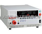 AC自動絕緣耐壓測試儀 3174,絕緣抵抗試驗: *高2000MΩ,耐壓測試: *高5kV AC,檢查接觸功能,遠程控制。 日置 3174